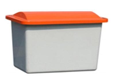 Zoutkist 110 Liter opslag BestBoxx